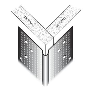 Square-Metal-Cornerbead