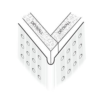Square-Plastic-Cornerbead